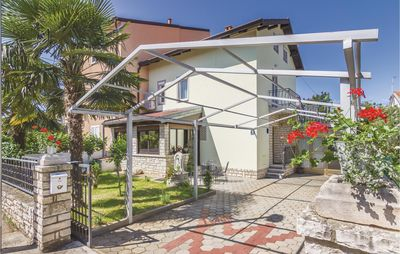 Photo for 3 bedroom accommodation in Rovinj