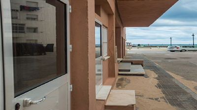 Photo for 1BR Apartment Vacation Rental in Tarifa, Alabama