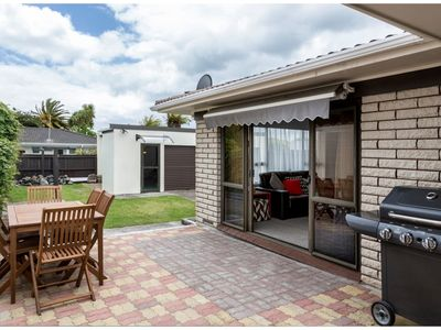 Photo for THERMALLY HEATED VERY COMFORTABLE 4 BEDROOM HOUSE