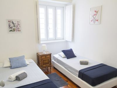 Photo for Guesthouse Amoreiras - Bedroom 5