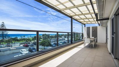 Photo for Central Park Suites - Kingscliff, NSW