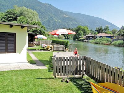 Photo for Vacation home Unterkofler  in Landskron/St. Andrä, Carinthia / Kärnten - 4 persons, 1 bedroom