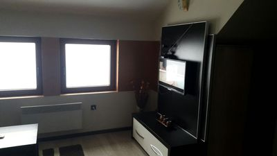 Photo for Lux Apartment Kopaonik MILMARI