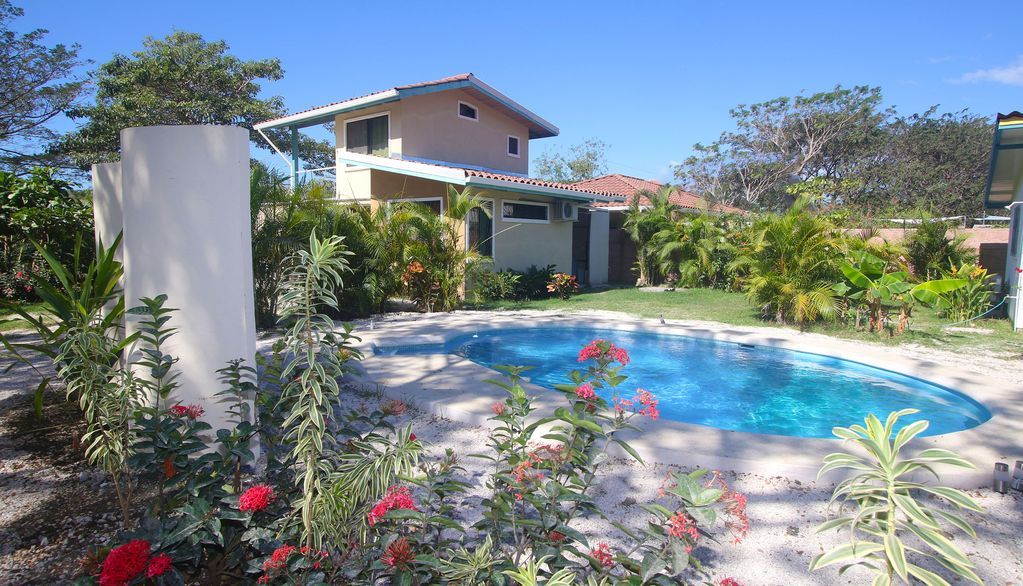 Rental Property Managers Costa Rica Availability