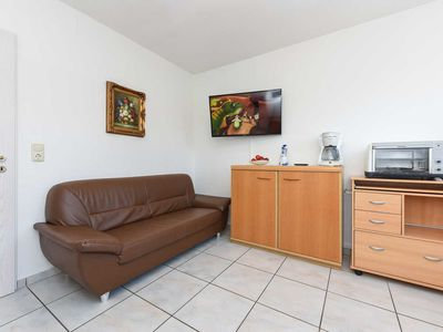 Photo for Apartment 6 - Guesthouse Sturmeck
