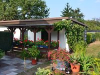 Holiday Cottage Blankenburg