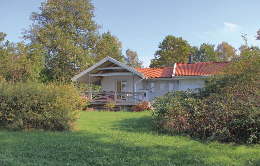 3 Bedroom Accommodation In Ramdala Ronneby Blekinge Smaland And