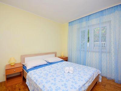 Photo for Apartment Mara (10861-A1) - Vodice