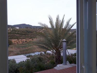 Photo for Nice holiday in Patara