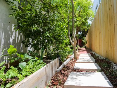 Photo for Beautiful Private Room Located In The Heart Of Coconut Grove