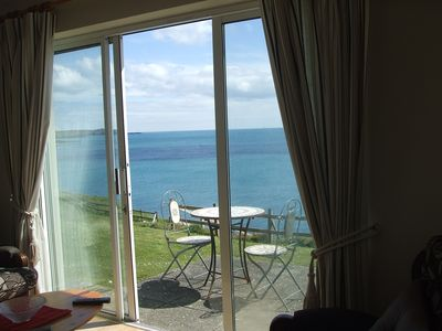 Photo for 4BR House Vacation Rental in Clonakilty, Co Cork