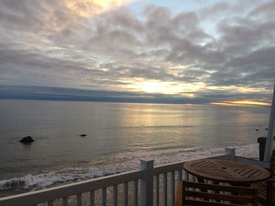 Dreaming of Malibu Your Dream vacation awaits you