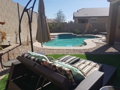 Photo for Best Rental in the East Valley!!!