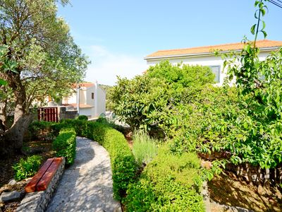 Accommodation 80 square meters, close to the sea, Razanj, Croatia