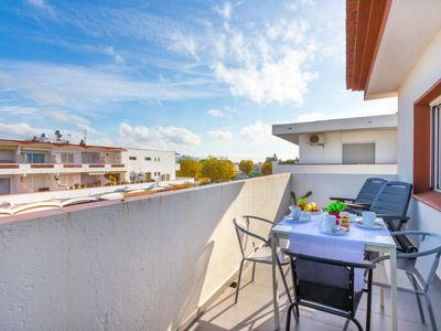 Photo for Apartment Empordà in Empuriabrava - 4 persons, 2 bedrooms