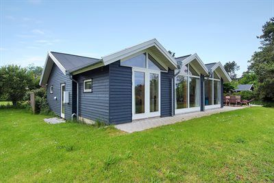 Photo for 3 bedroom accommodation in Nykøbing Sj