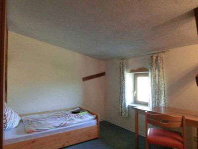 Photo for 1BR Hostel Vacation Rental in Neu Gaarz
