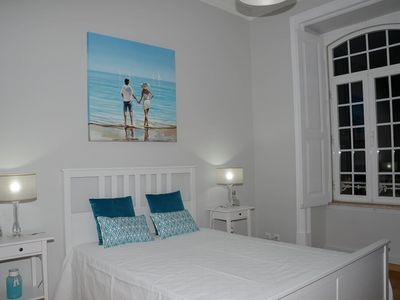 Photo for Single Bedroom located in Loulé, Portugal.