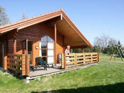 Photo for Vacation home Gilleleje in Gilleleje - 8 persons, 3 bedrooms