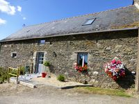 Perfect stay in Brittany