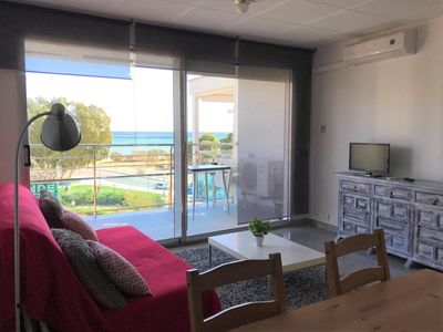 Photo for Mº Blanca 349 - One Bedroom Apartment, Sleeps 4