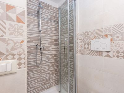 Photo for Apartment in the center of Rome with Lift, Parking, Internet, Air conditioning (118981)