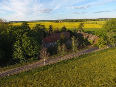 Photo for 3BR House Vacation Rental in Sandauerholz