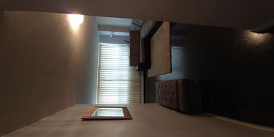 Photo for Toronto stay near downtown