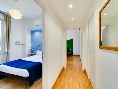 Photo for Polizzi Apartment Room