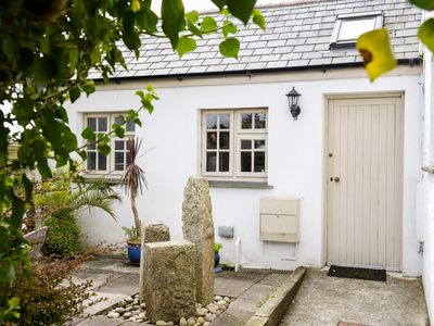 Photo for 2BR Cottage Vacation Rental in Lostwithiel