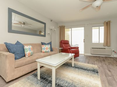 Photo for 1 Bedroom GULF FRONT ~ Emerald Sky in Orange Beach! *FREE Nights!*