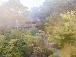 Photo for 4BR House Vacation Rental in Monteagle, Tennessee