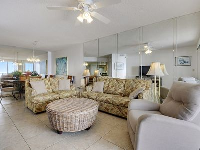 Photo for Windward Pointe 603 | SPECIAL! Get 10% Off ANY July Dates! | 6th Floor