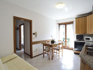 Search 253 holiday rentals