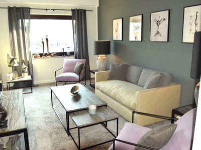 Photo for Apartment / app. for 4 guests with 100m² in Erkrath (118326)
