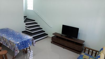 Photo for Two Bedroom House for Sale in Ubatuba