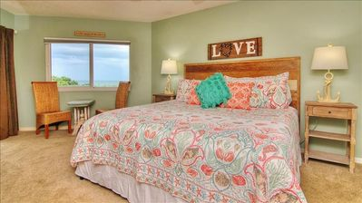 Photo for Beachfront Beauty at the Premier Beach Cottage in Indian Shores!
