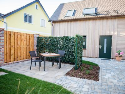 Photo for 1BR Apartment Vacation Rental in Hoyerswerda
