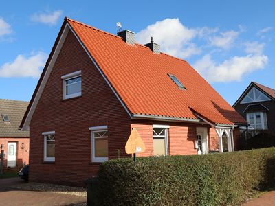 Photo for to Hus, holiday home in Greetsiel