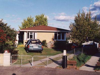 Photo for Holiday in Alexandra - the heart of Central Otago