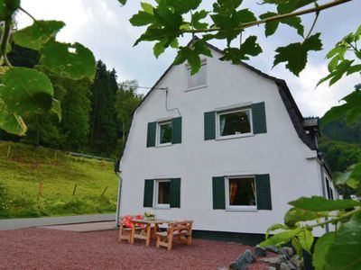 Photo for House Elpe 8Pers. - Holiday home Elpe
