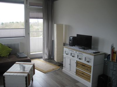 Photo for Apartment Atzert, Germany