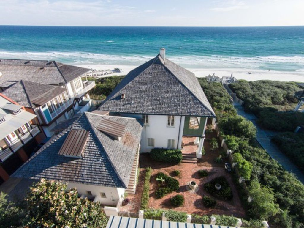 cottage walton rosemary rental club rb beach listing rentals visit racquet south racquetclub company