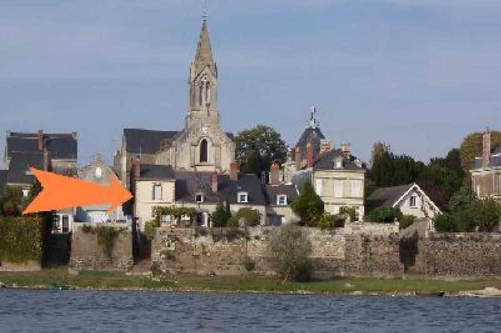 Chaudefonds-sur-Layon, France