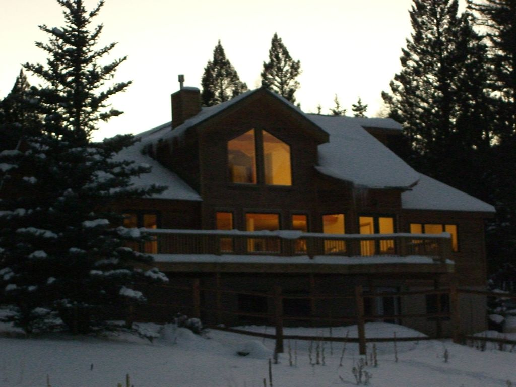 10 Best Vrbo Accommodations In Angel Fire New Mexico