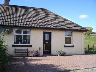 Photo for Holiday House Newtonmore