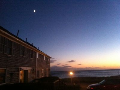 Photo for 1BR Condo Vacation Rental in Barnstable, Massachusetts