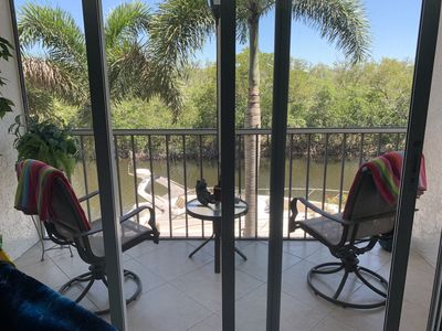 Photo for Bonita Beach Cozy Condo
