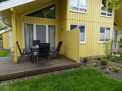 Photo for 3BR House Vacation Rental in Extertal