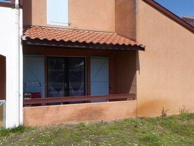 Photo for AP-11 - Apartment for 6 people in Biscarrosse